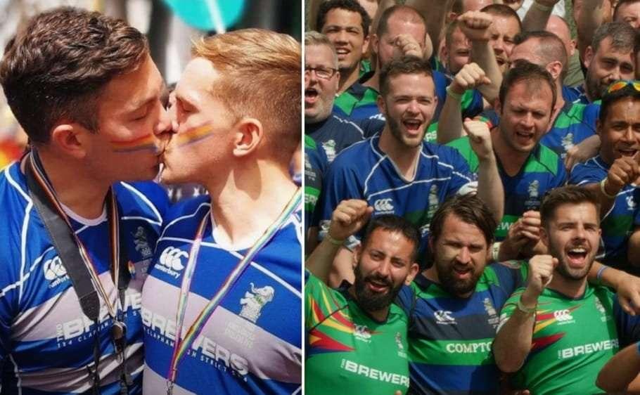 kings cross steelers gay rugby doco eammon ashton atkinson queer screen bingham cup rugby