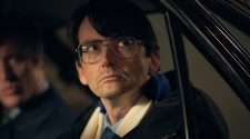 david tennant des true crime dennis nilsen gay serial killer itv stan