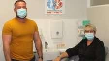 queensland council for lgbti health brisbane hiv testing sexual health sti testing