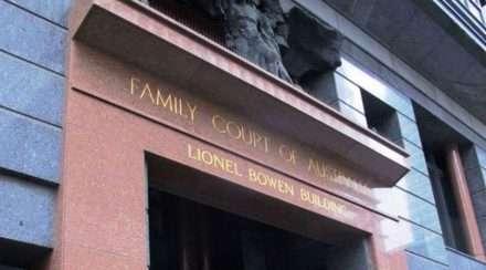family court of australia transgender youth teenager hormone treatment