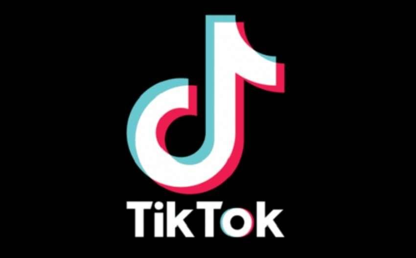 tiktok logo censoring queer creators