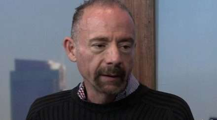 timothy ray brown berlin patient hiv