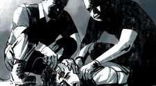egypt human rights watch lgbt lgbtiq crackdown torture