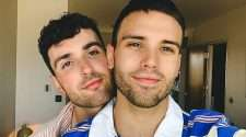 eurovision song contest 2019 winner duncan laurence