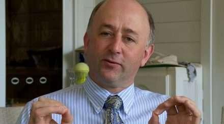 dr david van gend toowoomba election lnp coalition