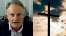 mark latham religious freedom bill religious discrimination bill