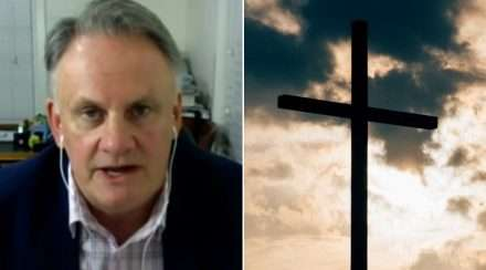 mark latham religious freedom bill religious discrimination bill