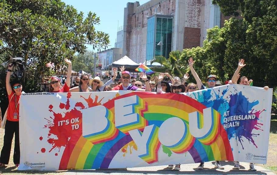 brisbane pride festival 2020