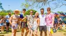 Brisbane Pride Festival 2020 QNews Magazine