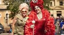 chillout festival 2020 festival daylesford victoria pride festival lgbtiq