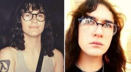 tributes for bridget flack melbourne missing woman victoria police