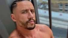 Fabricio Da Silva Claudino brazil onlyfans gay revenge porn image based abuse