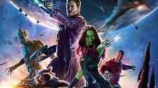 guardians of the galaxy bisexual peter quill star-lord