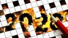 giant 2020 crossword