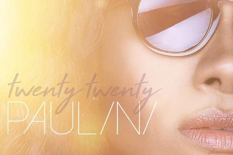 Paulini's Twenty Twenty
