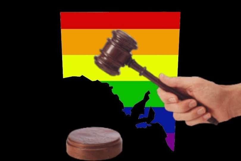 gay panic murder defence