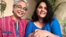 india same-sex marriage lesbian couple