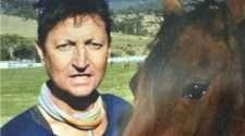 tasmania marjorie harwood transgender woman prison