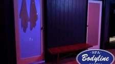 bodyline sydney sauna darlinghurst