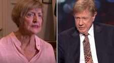kerry o'brien australia day honour margaret court