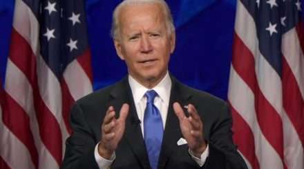 us president joe biden transgender military ban donald trump