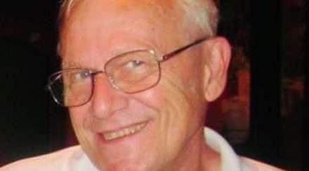 Bert Gerbrands
