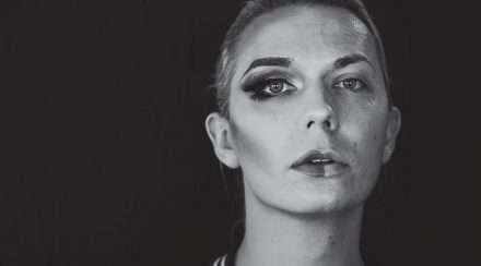 gender diversity transgender stock photo psychology