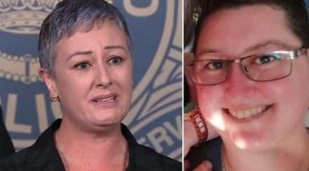 amy schulkins rebecca schulkins queensland brisbane caboolture missing woman queensland police