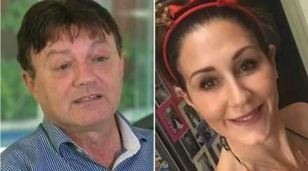con ange sydney adult shop owner fraud case