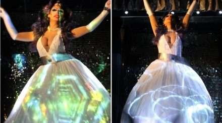 justine deeva brisbane drag queen miss sportsman hotel