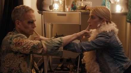 mardi gras film festival milkwater queer film drag queen rainbow families