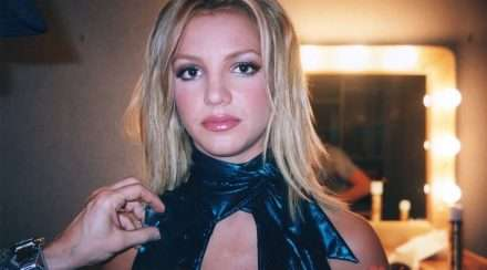 framing britney spears documentary