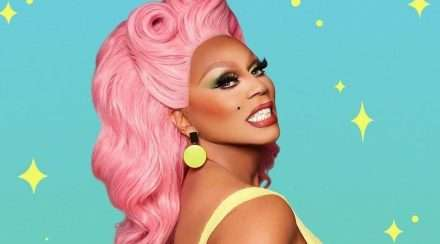 rupaul's drag race queen of the universe drag queen world of wonder