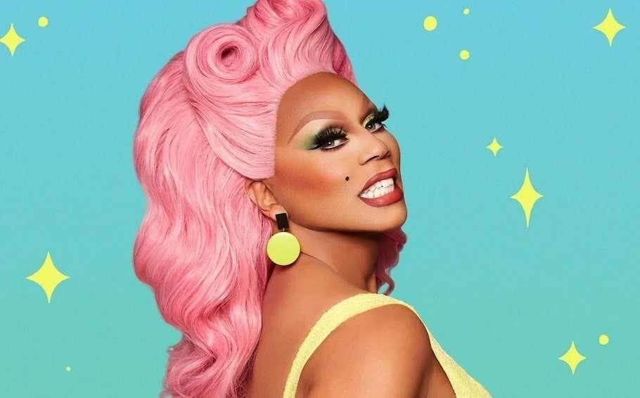 rupaul's drag race queen of the universe drag queen world of wonder