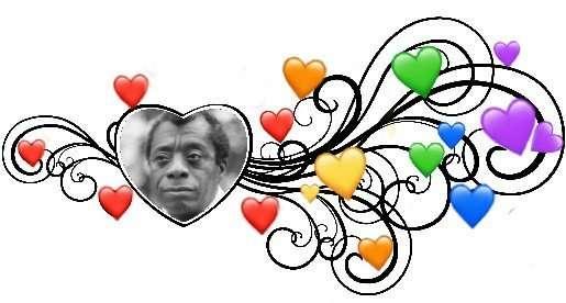 lgbtiq+ valentine's day