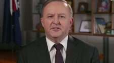 anthony albanese labor election lgbtiq just.equal