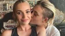 sydney lesbian couple sydney crime spree nsw police