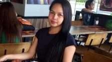 mhelody bruno manslaughter case wagga wagga filipina transgender woman