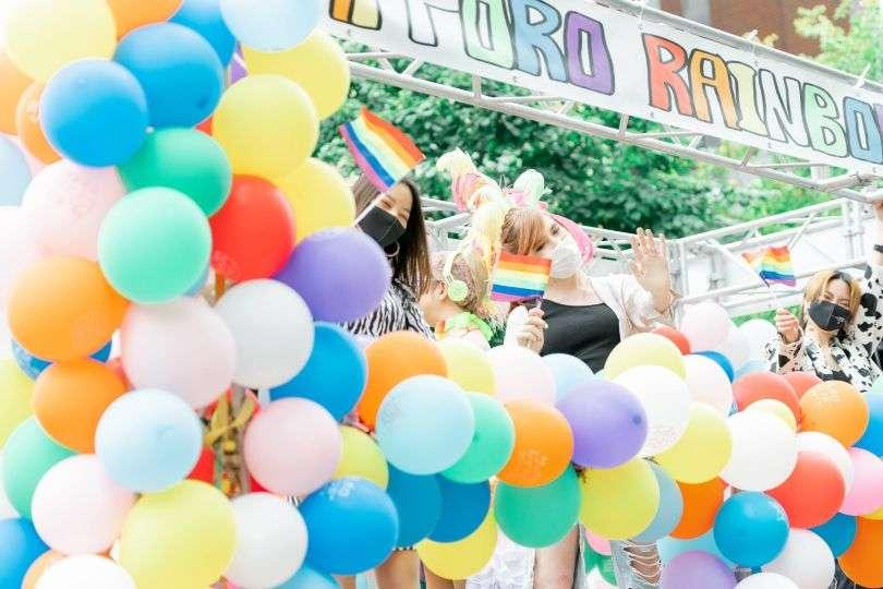 same-sex marriage ban Japanese court