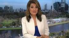 patricia karvelas abc same-sex marriage
