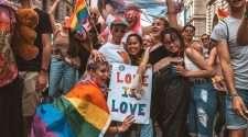 switzerland same-sex marriage referendum zurich pride parade