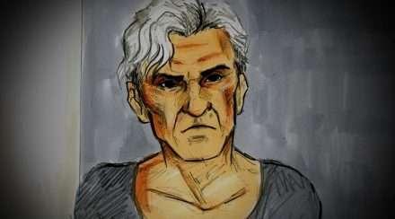 dani laidley court sketch leaked photos transgender
