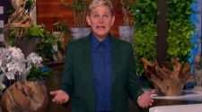 ellen degeneres talk show sexual misconduct allegations