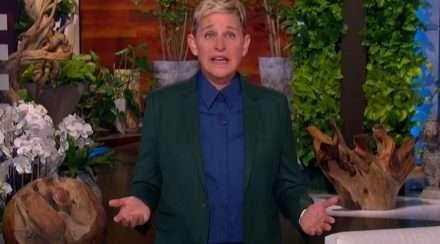 ellen degeneres talk show sexual misconduct allegations