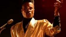 billy porter pose pray tell hiv positive living with hiv