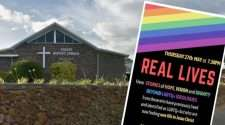 albany baptist church real lives conversion therapy conversion practices