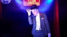 alan cumming adelaide cabaret festival