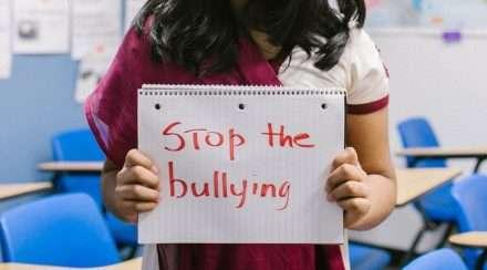schools students homophobic bullying homophobic language australian students western sydney university
