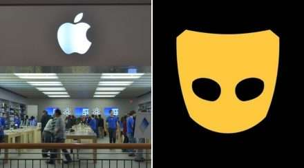 apple store app store grindr guidelines scruff ban