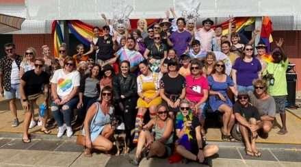 katherine pride festival top end pride northern territory darwin pride festival